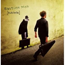 Nouvel EP Bastien Moh...