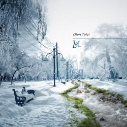 Zel - Olen Talvi - 2015