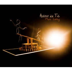 Autour de Titi - Marc Leroy