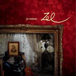 """Zel """"Au couteau"""" - 2011"""
