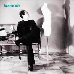 Bastien Moh - EP 2016